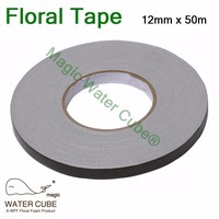 Floral Tape Oasis Water Proof Tape Anchor Tape