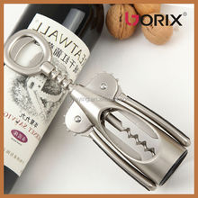 Factory Direct High Quality Wine Botter Opener