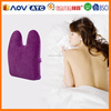 2015 hot sales cheap new style large car cushion massager