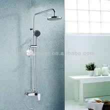 New design bathroom sink mixer QL-1068