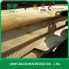 /product-gs/new-zealand-rotary-cut-radiate-pine-veneer-1270x2550mm-thin-veneer-slate-60255146927.html