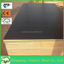 Best 12mm construction plywood waterproof material