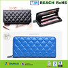 Ladies Wallet Leather Manufacturer in China