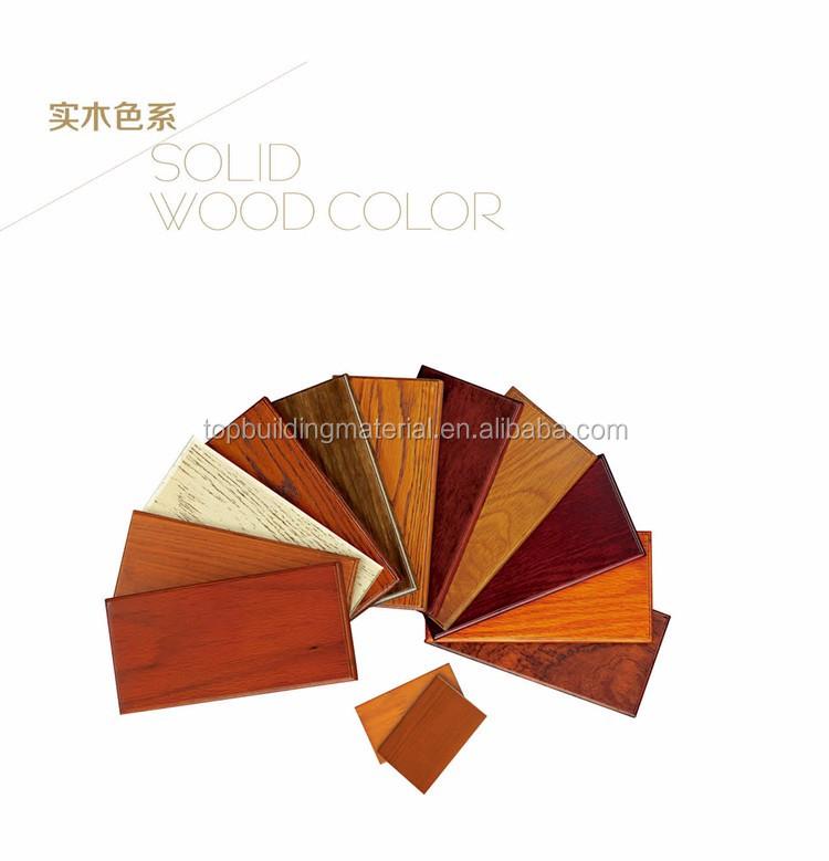 color chart.jpg