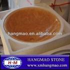china onyx pedestal pia