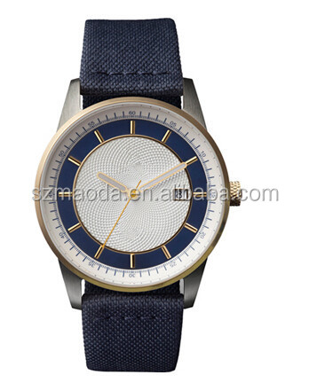 Hot-selling-fashion-color-face-watch-mens.jpg