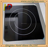 Hot Selling Induction Cooker Top Glass/ Induction Stove Glass/Radiant Glass Or Ceramic Cooktop Glass