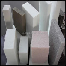high quality removes stubborn stains supplier (foam glass in China)