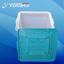alibaba china supplier election ballot container