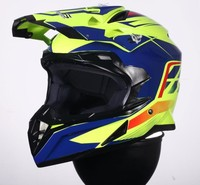 2015 New Model,High quality ECE Approval Cross helmet,Lower Price,Hot sale
