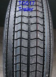 China factory high quality truck tire 295/75r22.5 with DOT,SMART WAY,ECE for sale