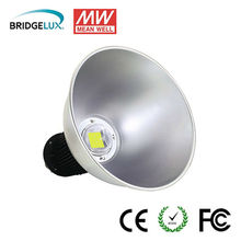 AC90-305V SAA DLC Greenlight 300W Meanwell driver Approved high power COB LED high bay light
