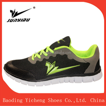 New mens sport shoes free run running shoes air cushion super light athletic shoe MAX Sole