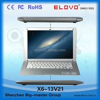 world-wide popularity laptop computer 13.3inch but less than133 in price dual core Android4.2