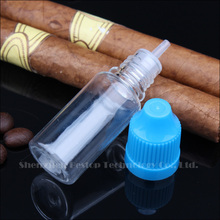 Cheap 10ml Plastic Eye Dropper Bottles with Caps Plastic Squeeze Dropper Bottles