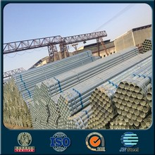 tyres manufactures green house material gi pipes chemicals used in cement industry