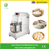 CE wheat used commercial flour for dough mixer machine