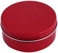 top natural hair styles hair wax relaxer wholesale