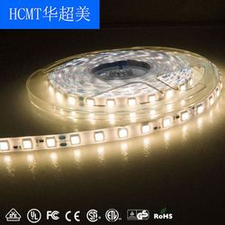 HCMT party decorations christmas lights dimmable led strip driver led strip light