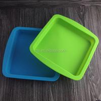 2015 china alibaba express none stick baking bowl silicone hookah bowl
