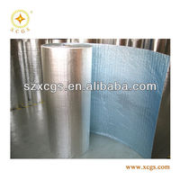 Energy Saving Aluminum foil bubble heat insulation