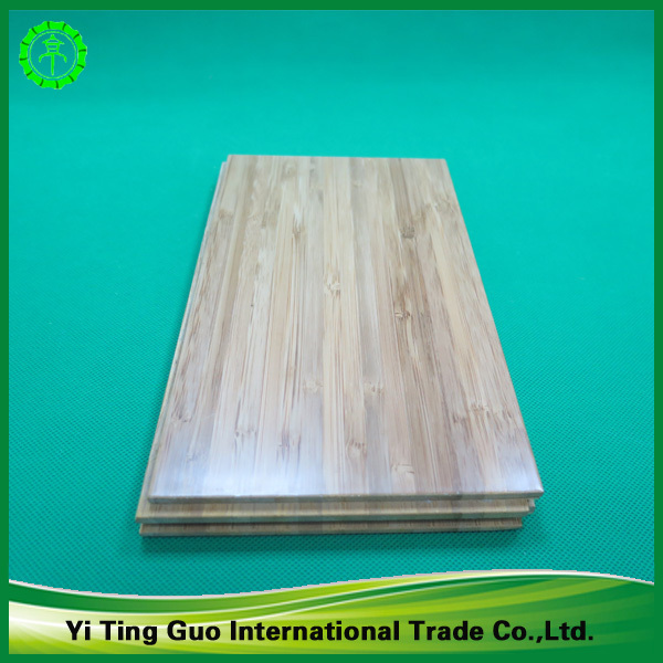 Eco friendly wood composite bamboo flooring with cheap for Eco friendly bamboo flooring