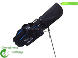 Customized Golf Stand Bag