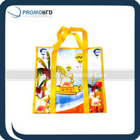 plastic shopping bags wholesale retail shopping bags cute reusable shopping bags