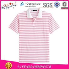 2013 fashion men' summer t-shirt