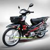 street bike 110cc 50cc motorcycle cub & moped