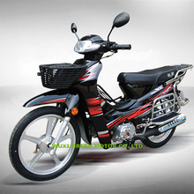 street bike 110cc 50cc motorcycle cub & moped