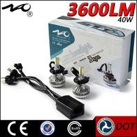 Car accessories Single light 9006 9007 t8 tube8 led light tube 18w t8 led red tube xxx tu