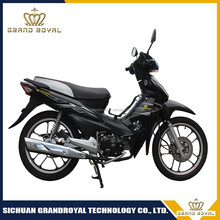 China new product 110cc horizontal engine motorcycle
