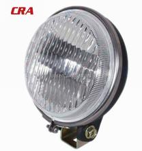 Toyota Led Forklift Lights of China Forklift Parts 56510-22000-71