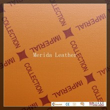 MRD2524 all kinds of artificial leather raw material guangzhou leather factory