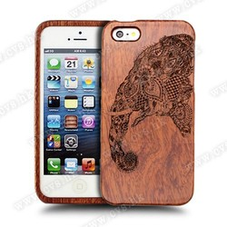 CVS Wholesale Popular 3D Mobile Phone Cover Case For Iphone 5c.