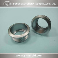 plastic injection moulding jobs