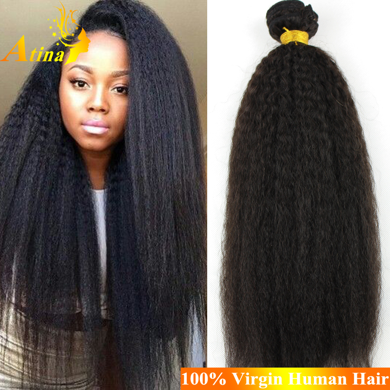Indian Hair Extensions Inc 34