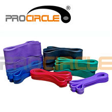 "41"" Cheap and High Quality Make Your Own Resistance Bands"
