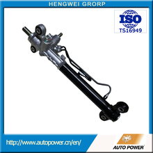high quality cheap custom auto spare parts dubai