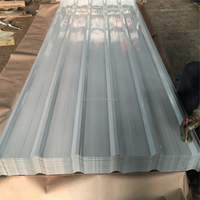 easy move and installation steel sheets used for roof and wall materials in prefabricated house/home from hengtaiye co.,Ltd