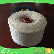 Trade Assurance 70% polyester 30% cotton cotton yarn india in kerala