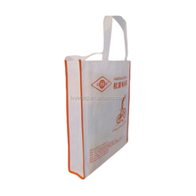 Recycle High quality As your design europe tote shopping bags