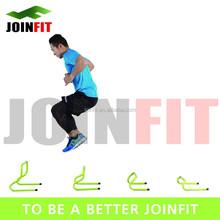 JA012 Joinfit Speed Training Hurdles