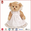 EN71 ASTM factory buy cheap teddy bear plush toy new prodcuts for 2016