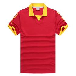 Latest Design Jersey Maker Latest Model Soccer Jersey Top Thai Quality
