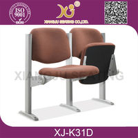 New product school furniture used school desks for sale school desk and chair