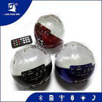 china factory wholesale new portable audio bluetooth laptop speaker mini car