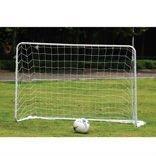 child soccer goal / Children Gate /childrens football goals