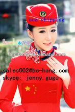 Cloth LCL Shipping Company from Ningbo/Shenzhen/Tianjin/Shanghai/Guangzhou to Sri Lanka Colombo--SKYPE: jenny.gugu